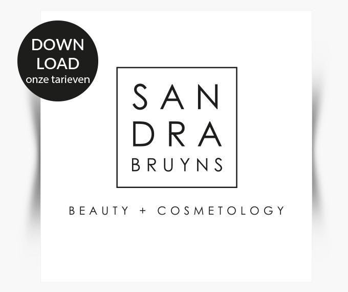 download tarieven sandra bruyns