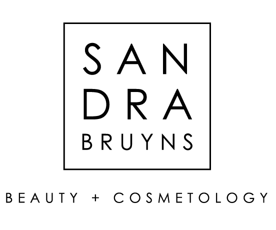 Sandra Bruyns I Beauty and cosmetology