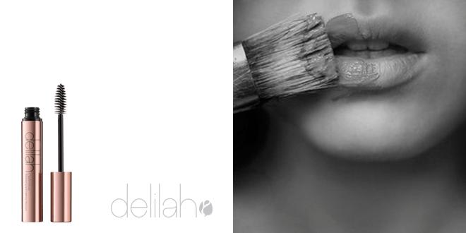 Delilah make-up verkrijgbaar bij Sandra Bruyns