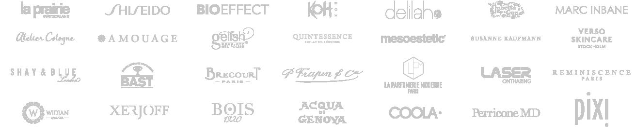 logo merken sandra bruyns