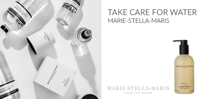 Marie Stella Maris