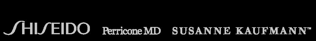 men producten merken sandra bruyns vanaf februari 2018
